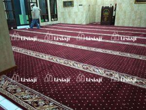 Jual Karpet Masjid Turki Di Lamongan
