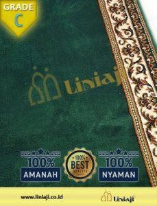 Jual Karpet Masjid Di Sumbawa