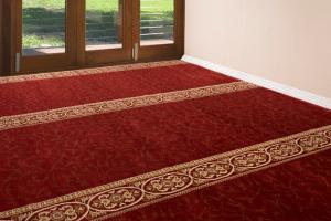 Jual Karpet Masjid Di Bali