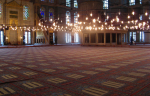 Jual Karpet Masjid Di Jambi