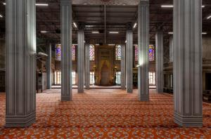 Jual Karpet Masjid Di Purwakarta