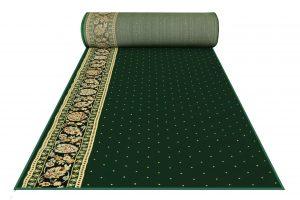Jual Karpet Masjid Turki Di Indramayu