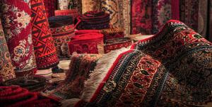 Jual Karpet Masjid Di Pontianak