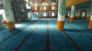 JJual Karpet Masjid Di Wonogiri