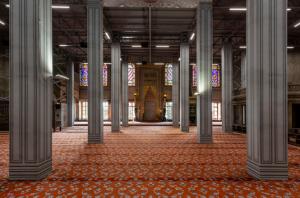 Jual Karpet Masjid Di Cibitung
