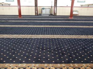 Jual Karpet Masjid Di Gorontalo