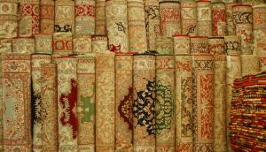 Tips : Pertimbangan Saat Membeli Karpet Masjid