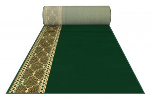 Jual Karpet Masjid Di Probolinggo